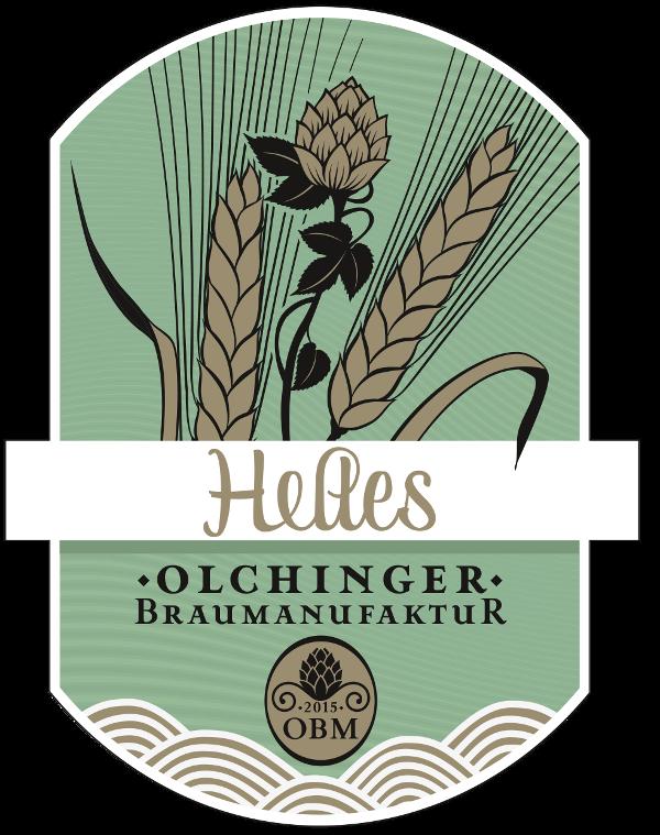 Olchinger-Ettikett-Helles_600