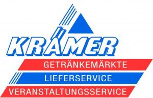 Getränke Krämer Olching
