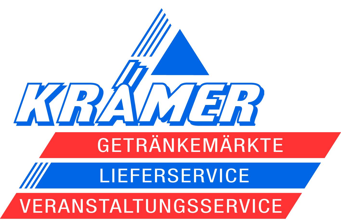 Getränke Krämer -