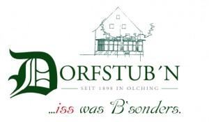 Dorstubn Logo