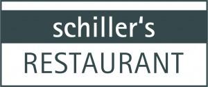 Restaurant Schilelr