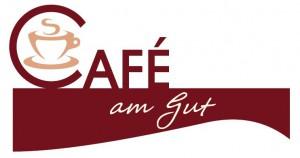 cafe-am-gut