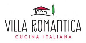 Villa Romantica Olching