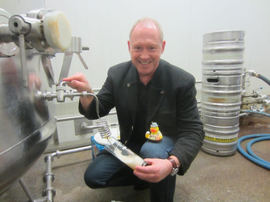 olchinger-bier-zwickeln