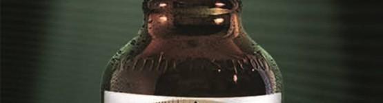 Weißbier der Olchinger Braumanufaktur