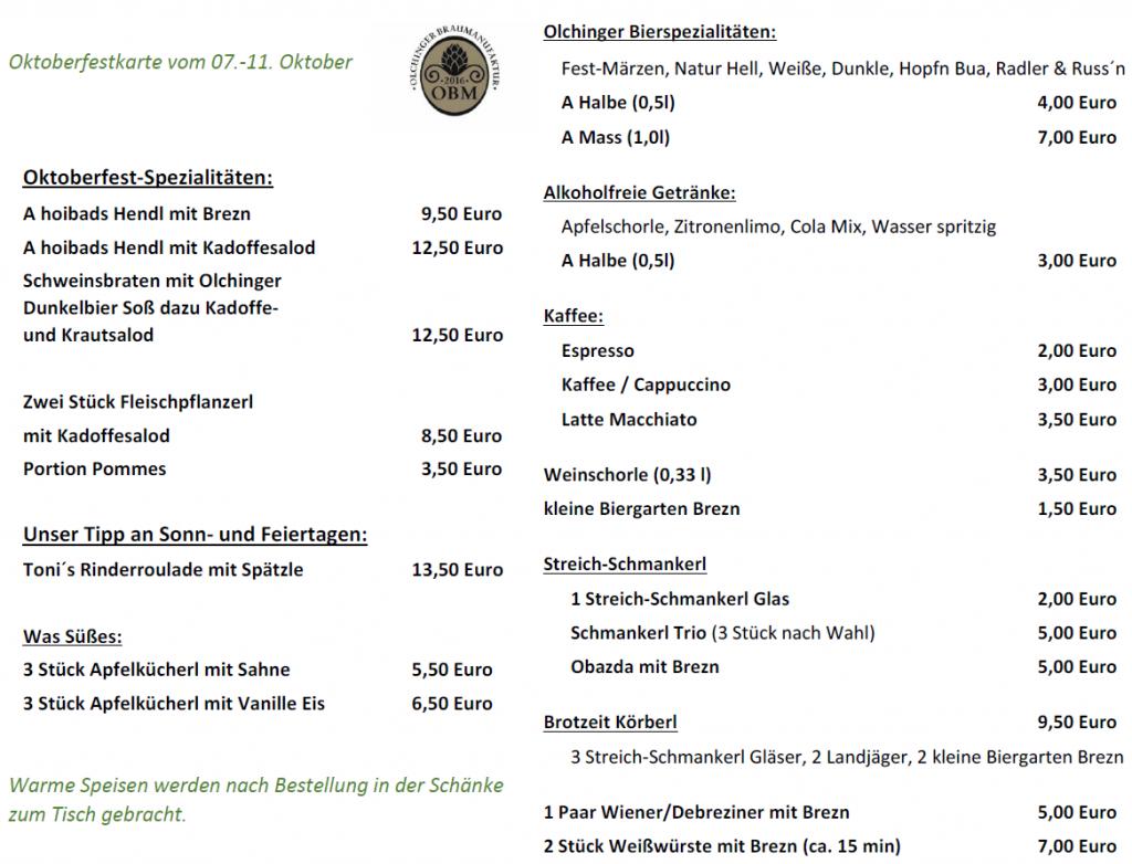 Speisekarte-OBM-Oktoberfest-Woche-2_10-2020